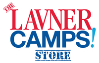 The Lavner Camps Store