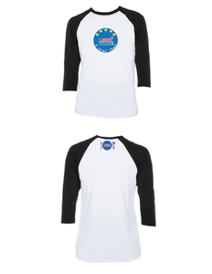 5 Star Chef Raglan 3/4 (Youth)