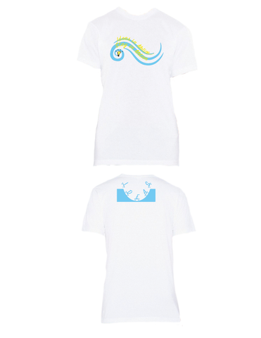 Ideas in Motion T-Shirt (Youth)