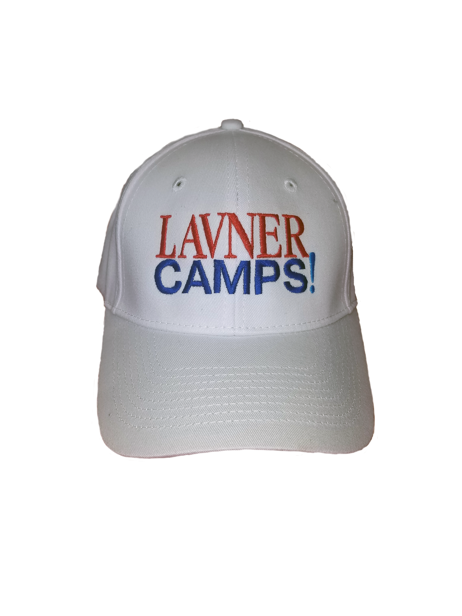 Lavner Camps Hat