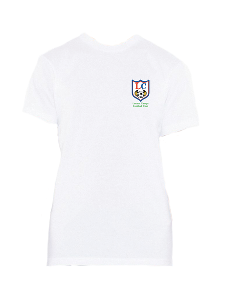 Lavner Camps Football Club T-Shirt (Youth)