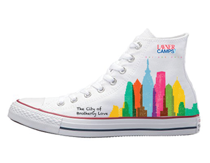 Converse Philadelphia (Little Kid)