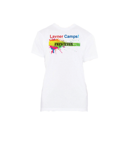 Princeton T-Shirt (Youth)