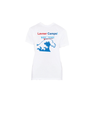 West Coast T-Shirt (Youth)