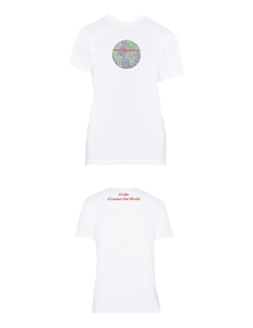 iCode the Future T-Shirt (Youth)