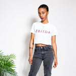 EBITDA Crop Top