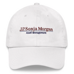 30% Off - JP Sonja Morgan Hat: BRAVOCON LIMITED EDITION - Finance Is Cool