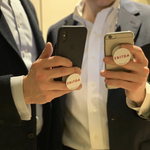 EBITDA Pop Socket - Finance Is Cool
