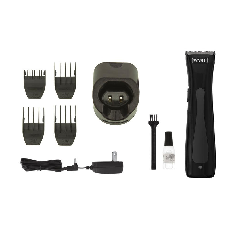 Wahl Mini Figura Trimmer