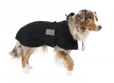 Therapeutic Mesh Dog Coat - X Large