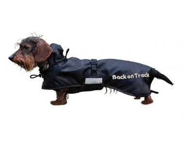 Therapeutic Dog Coat Dachshund