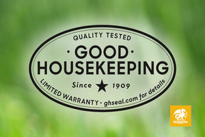 BladeButter™ Brand RazorBooster Is Recommended By Good Housekeeping