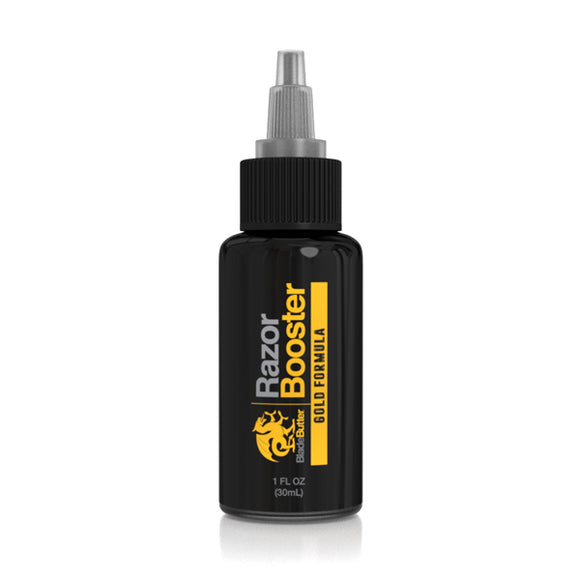 RazorBooster 1oz Dropper