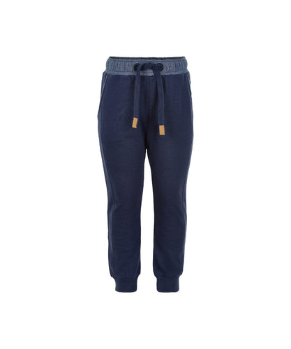 Jogger Sweatpants 131101