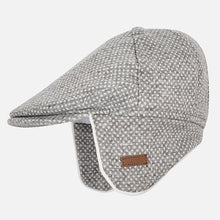 Trapper Hat for Baby 9910