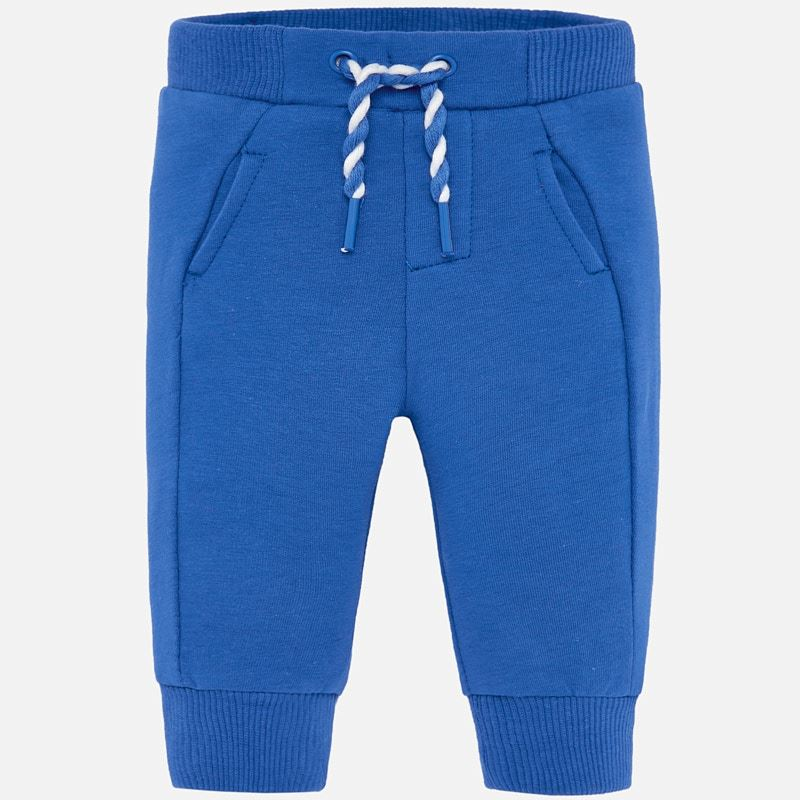 Baby Jogger 719 Blue