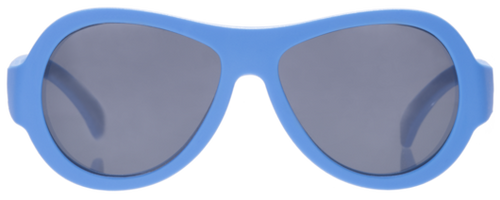 Original Aviators - True Blue