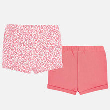 Set of Shorts 1203