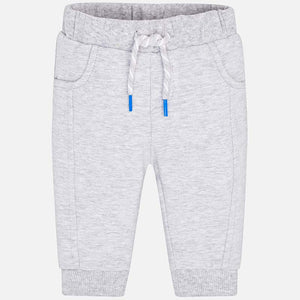 Baby Joggers 1513