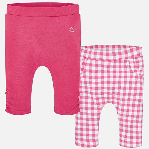 Baby Legging Set 1703