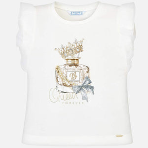 Perfume Bottle T-shirt 3007