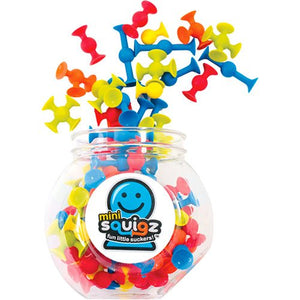 Mini Squigs 75pcs