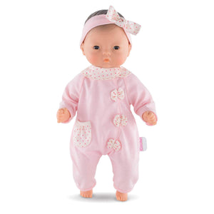 Bébé Calin Mila Baby Doll