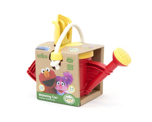 Elmo Watering Can Activity Set