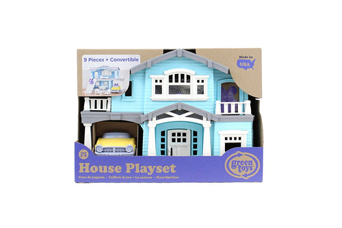 House Play set