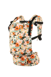 Marigold - Standard Baby Carrier