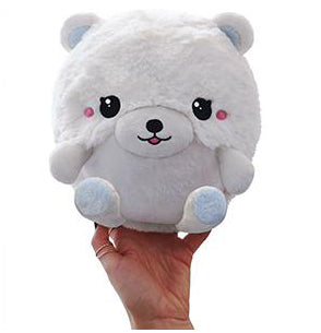 Squishable Mini Baby Polar Bear
