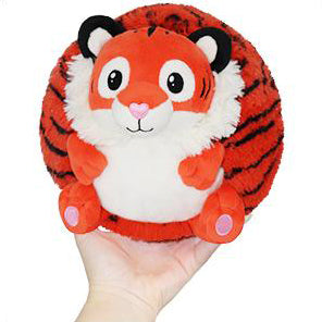 Squishable Mini Bengal Tiger