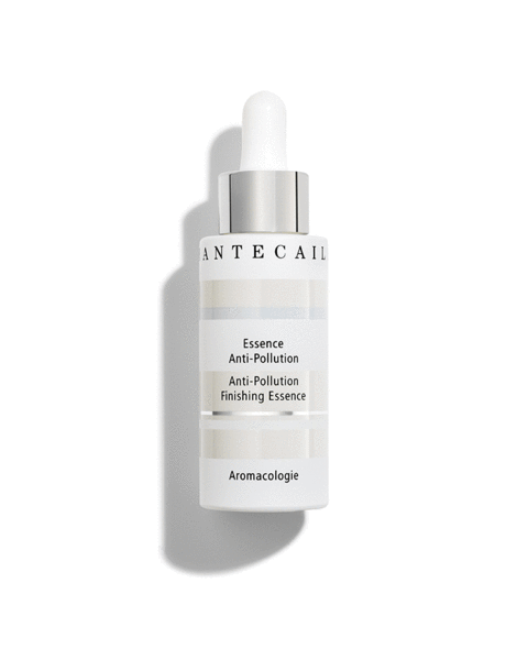 Anti-Pollution Finishing Essence