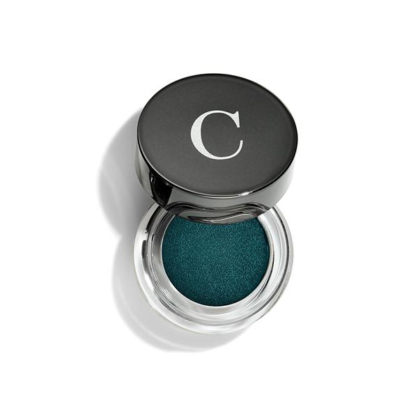 Mermaid Eye Shade