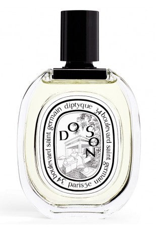 Do Son Eau de Toilette