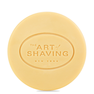 Shaving Soap Refill
