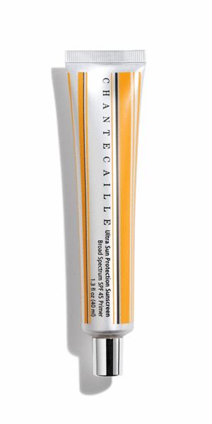 Ultra Sun Protection Sunscreen Broad Spectrum SPF 45 Primer