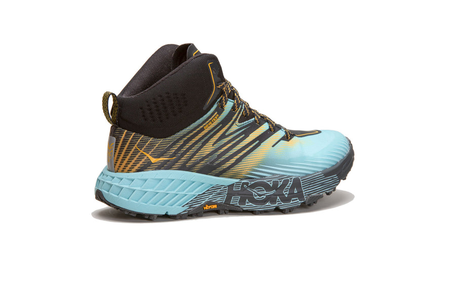 Women's SPEEDGOAT MID 2 GTX - August Shop
