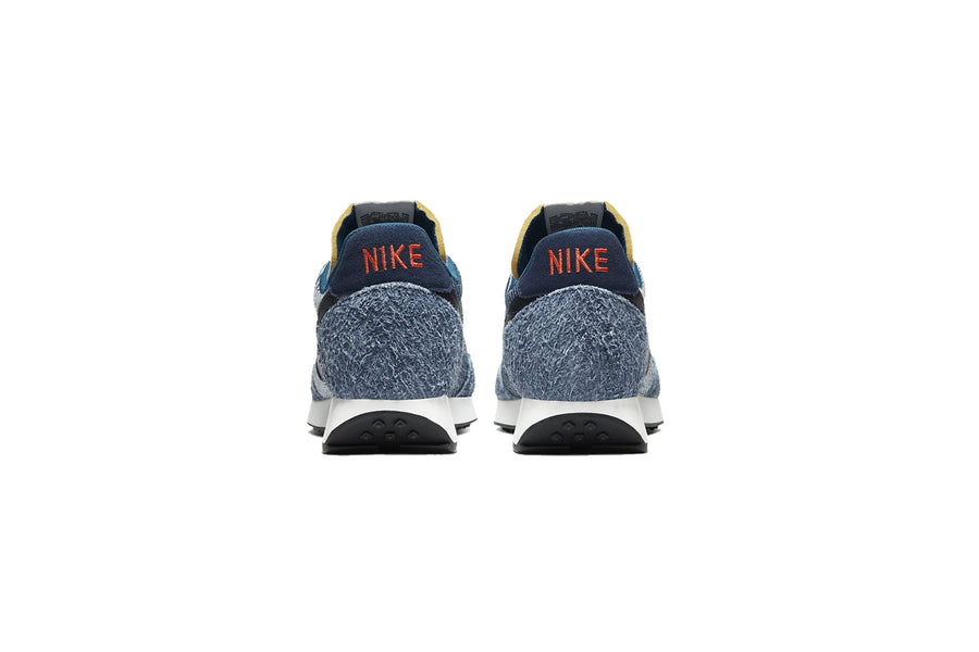 Nike AIR TAILWIND 79 SE (MIDNIGHT NAVY/BLACK/BLUE FORCE/SAIL) - August Shop