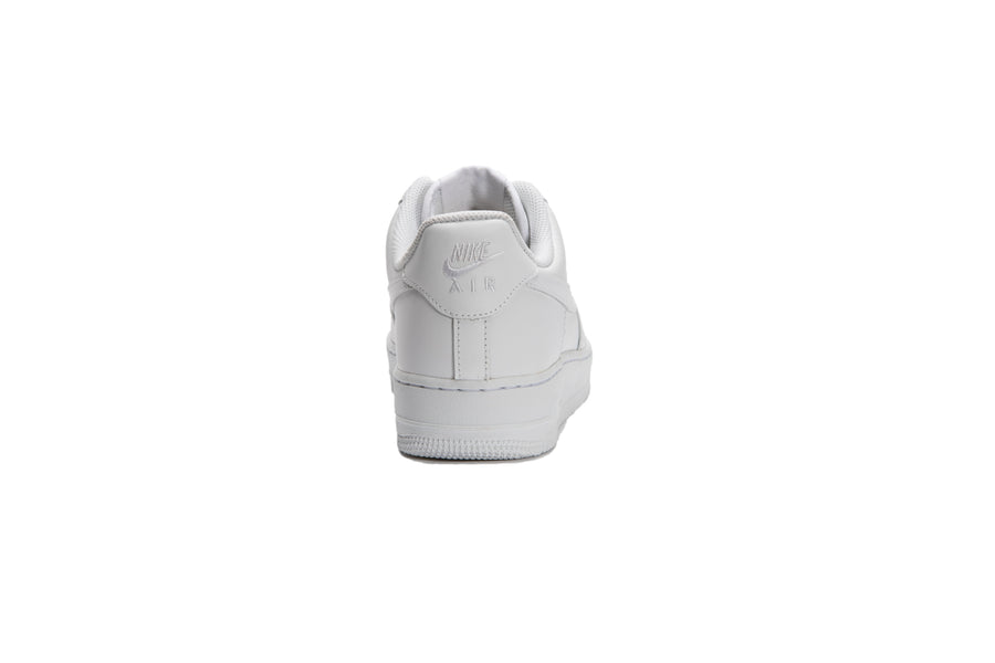 AIR FORCE 1 '07 - August Shop