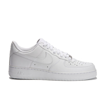 Nike Air Force 1 '07 (White/White) - August Shop