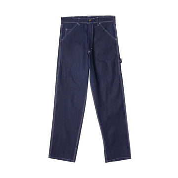 Stan Ray Original Painter Pant (Indigo Denim) - August Shop