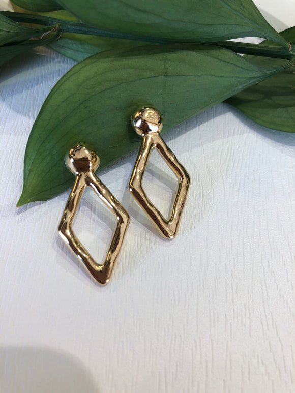 Iceland Earrings By Vidda