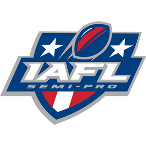 IAFL SEMI-PRO FOOTBALL LEAGUE