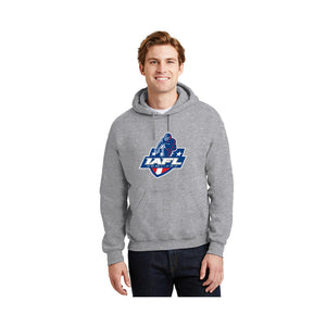 IAFL Semi-Pro Defender Performance Hoodie