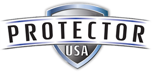 Protector Water, Inc.