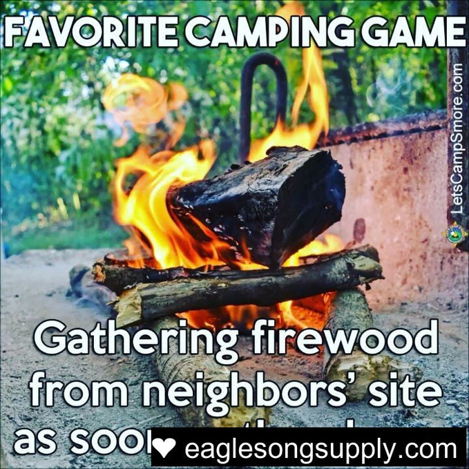 #camping #campingworld #tips #adventure #hiking #campingtrip