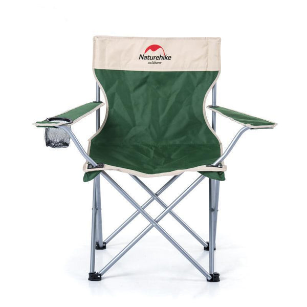 Ultra Light Folding Camping or Fishing Chairs - Outdoor Sports Store - Eaglesong Outdoor Retailer