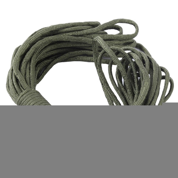 7 Core Paracord Rope - 33FT - Outdoor Sports Store - Eaglesong Outdoor Retailer
