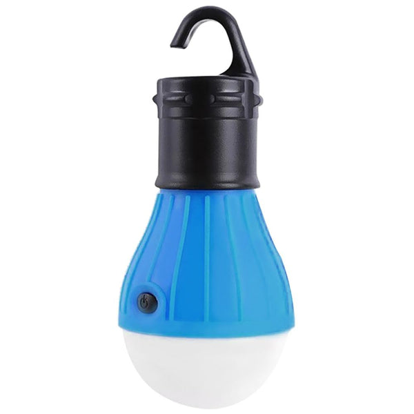 Outdoor LED Camping Lamp Tent Night Light Bulb - Outdoor Sports Store - Eaglesong Outdoor Retailer